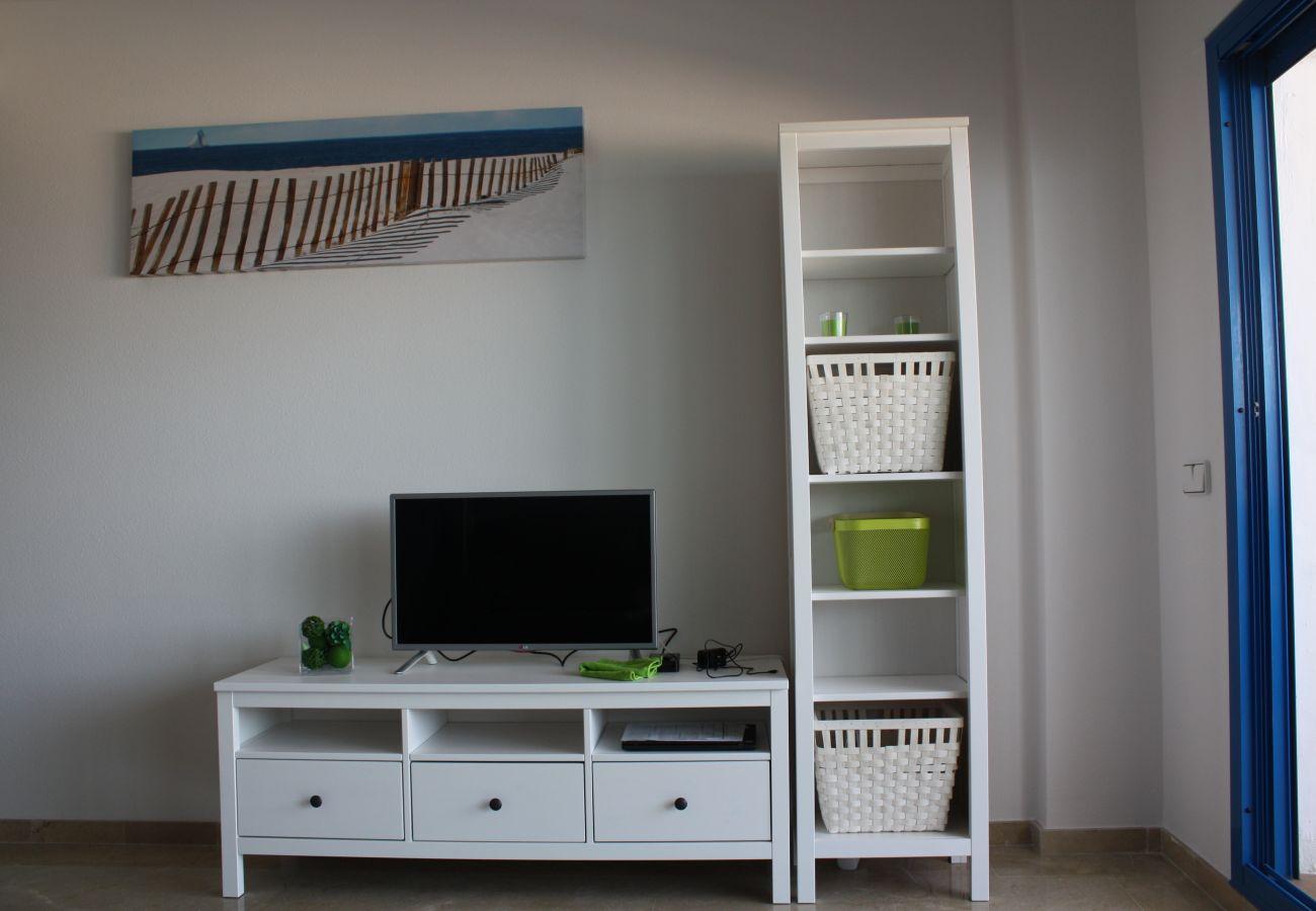 Apartamento en Manilva - Duquesa Suites 2099