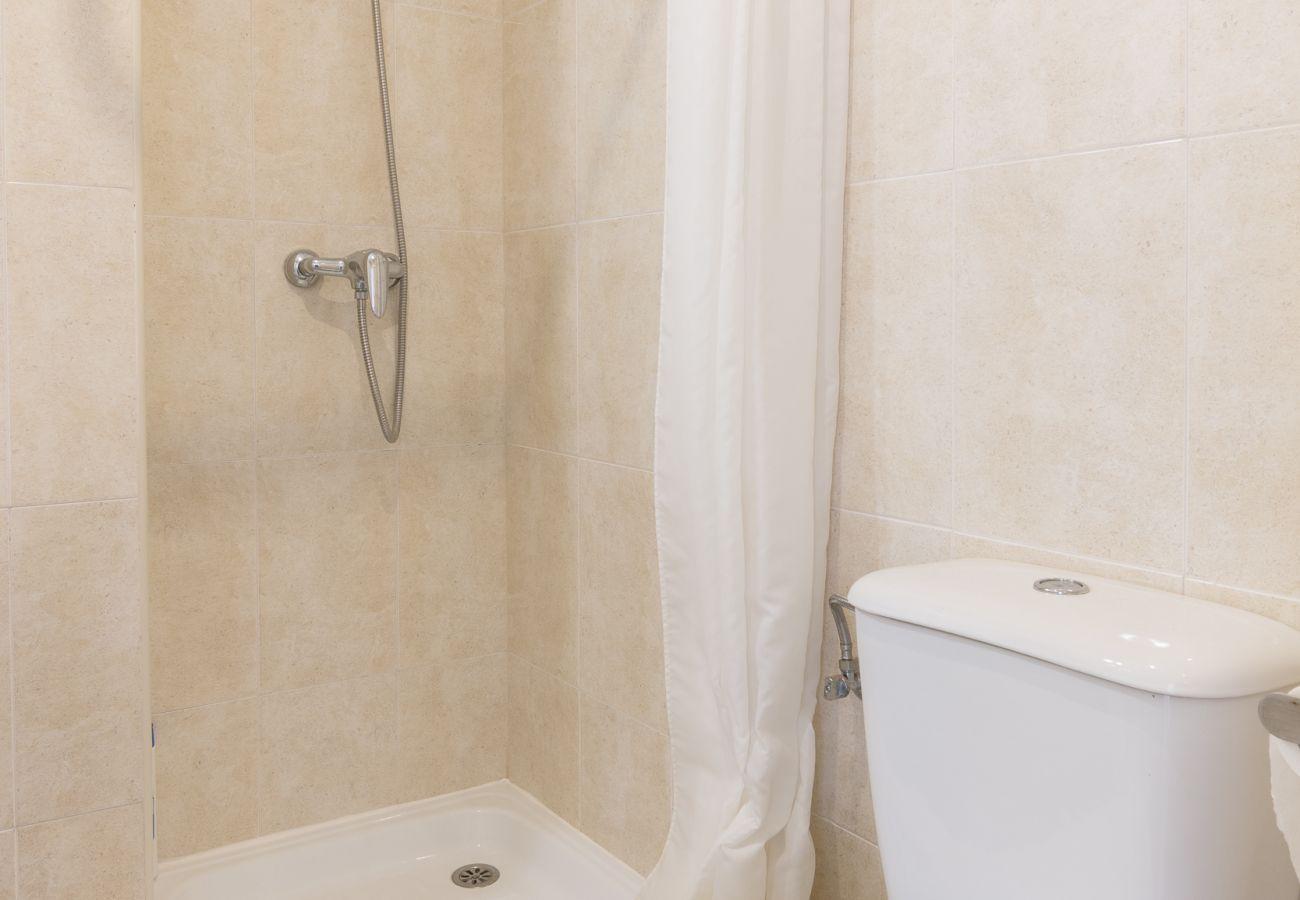 Apartamento en Manilva - Princesa Kristina 2144