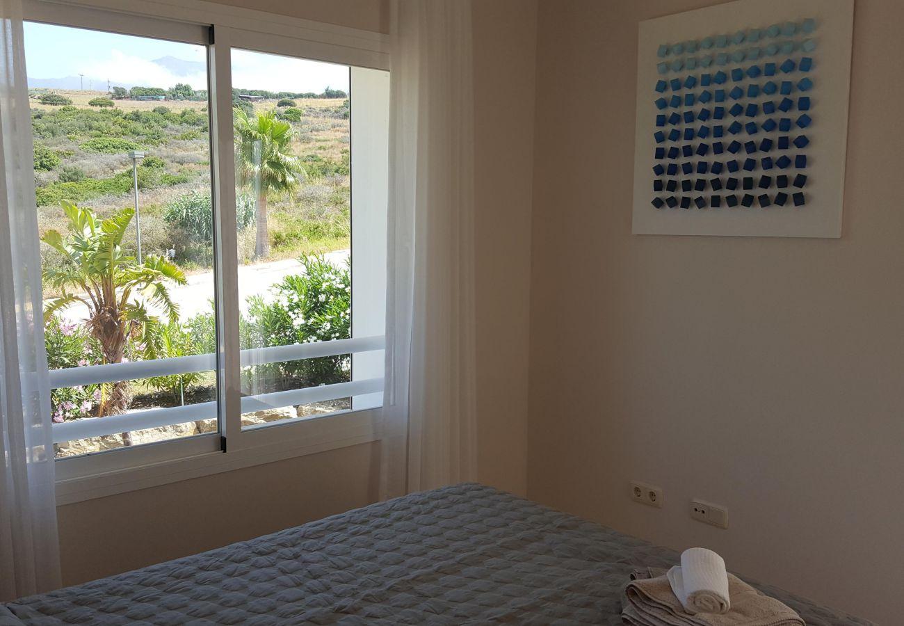 Apartamento en Estepona - Alcazaba Lagoon 2170