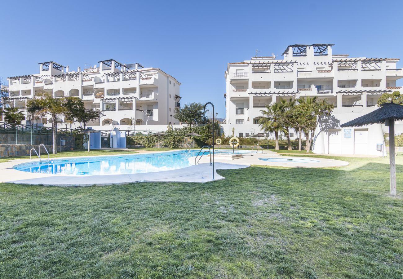 Apartamento en Manilva - Residencial Duquesa 2197