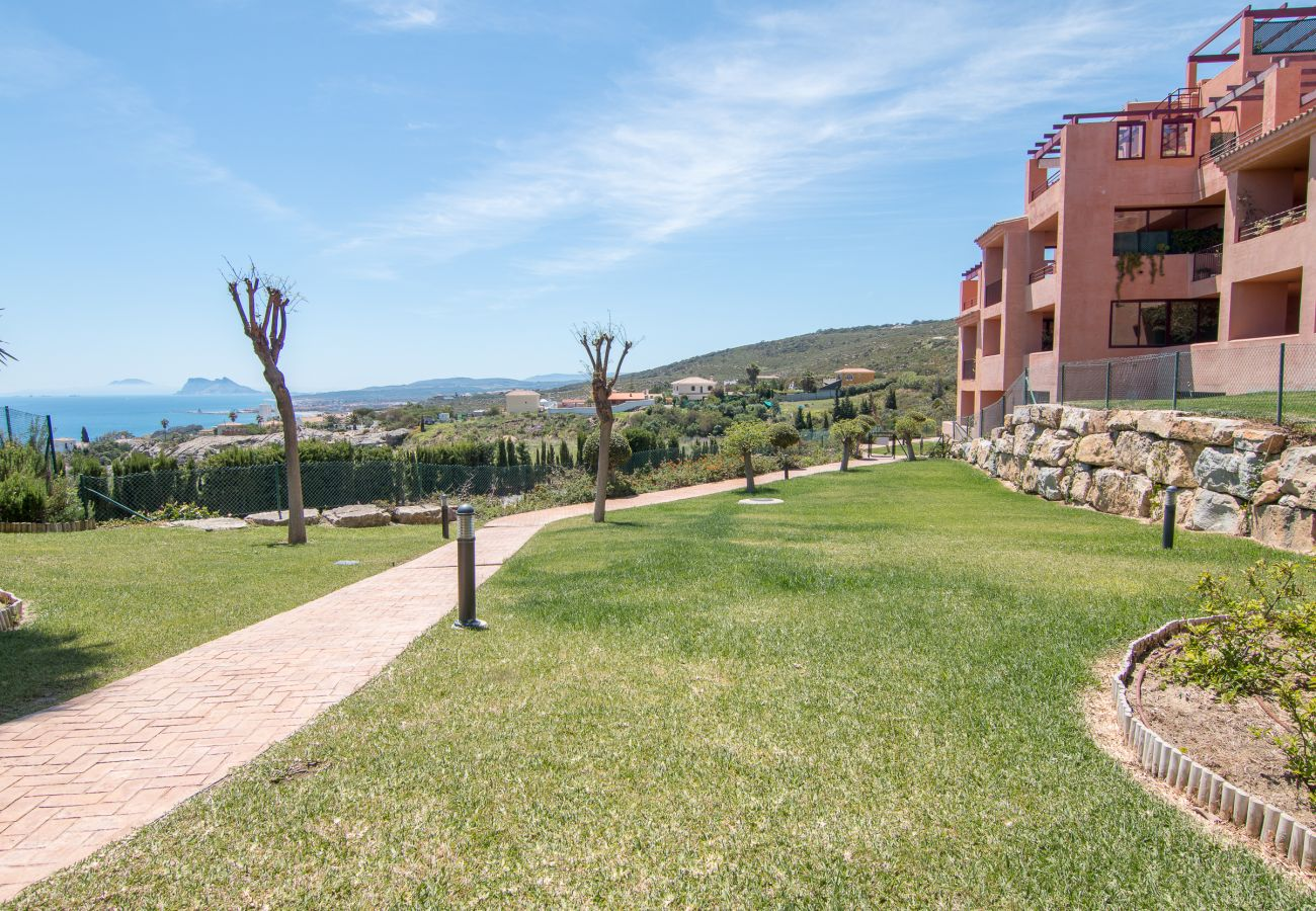 Apartamento en Manilva - Las Garzas 2205