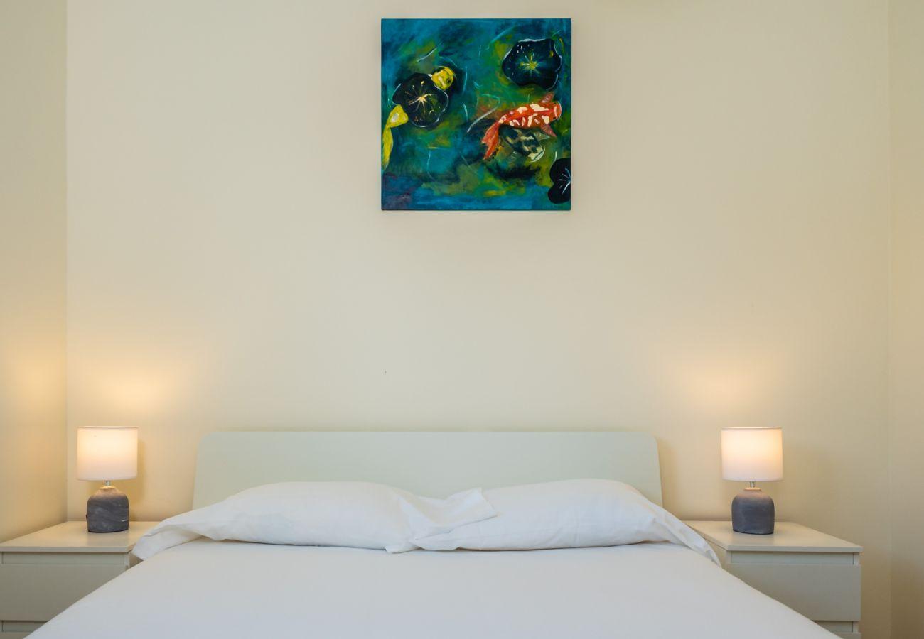 Apartamento en Casares - Viñas del Golf 2225
