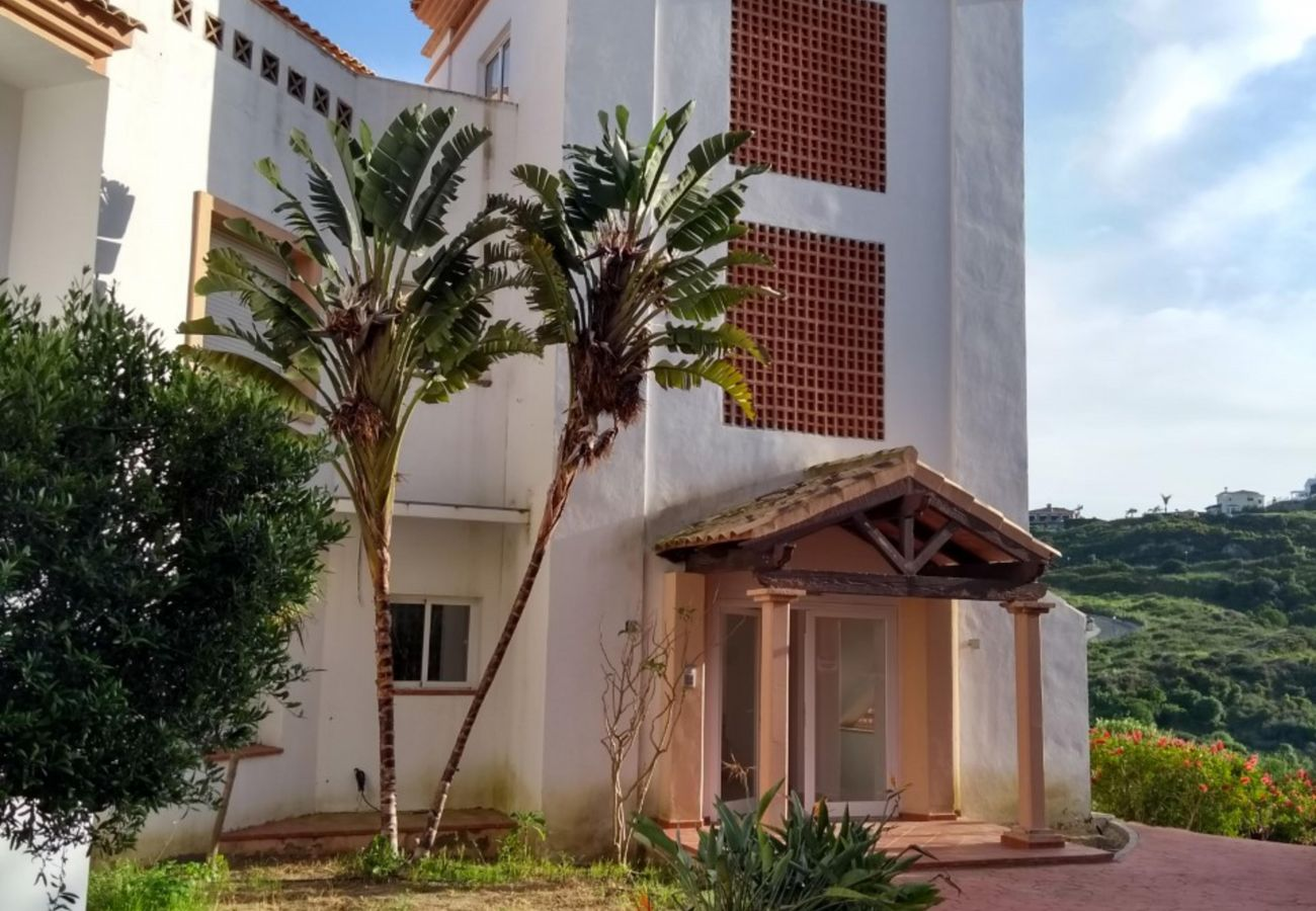 Apartamento en La Alcaidesa - Alta Vista Alcaidesa 2251