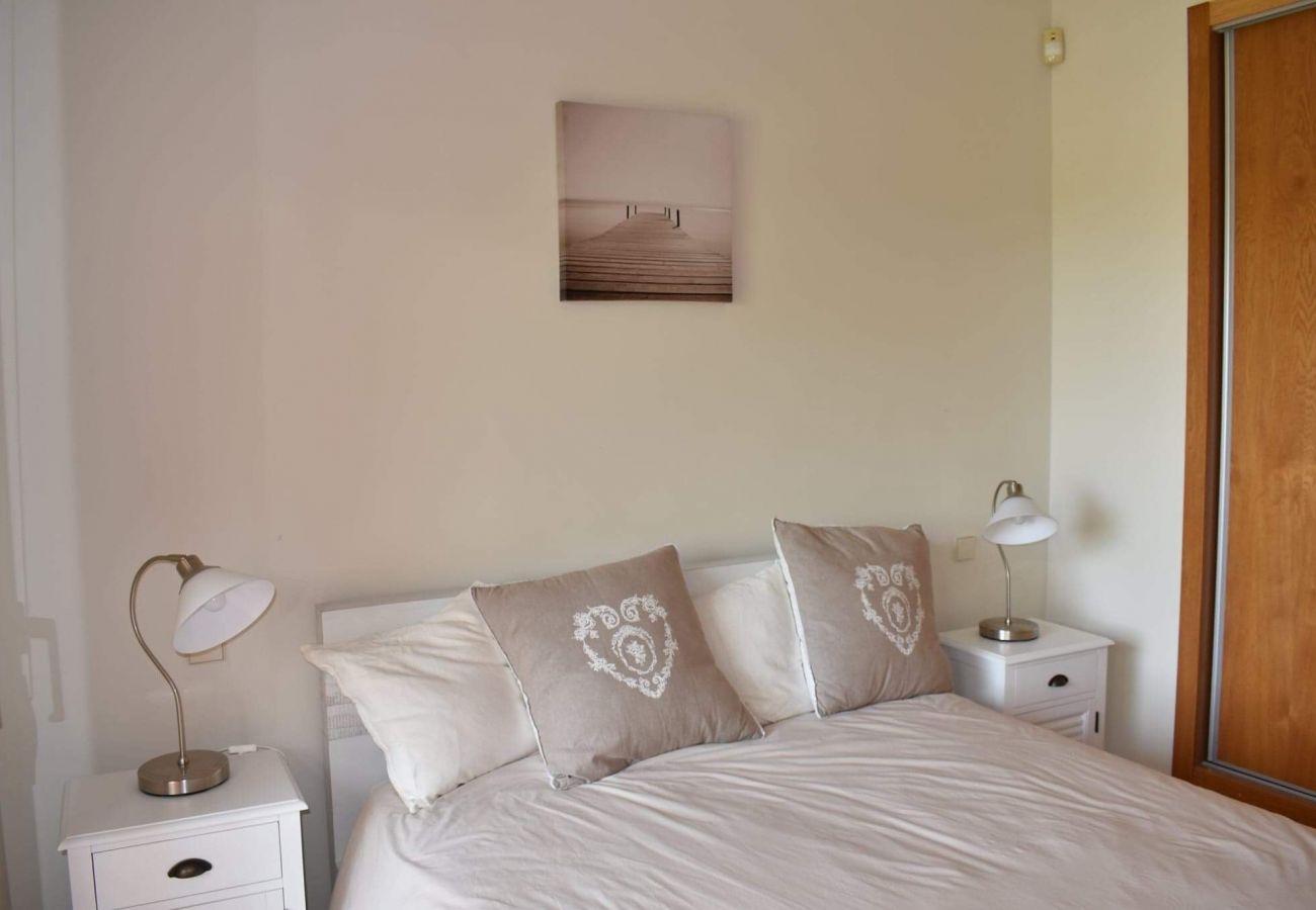 Apartamento en Estepona - Soto Serena 2256