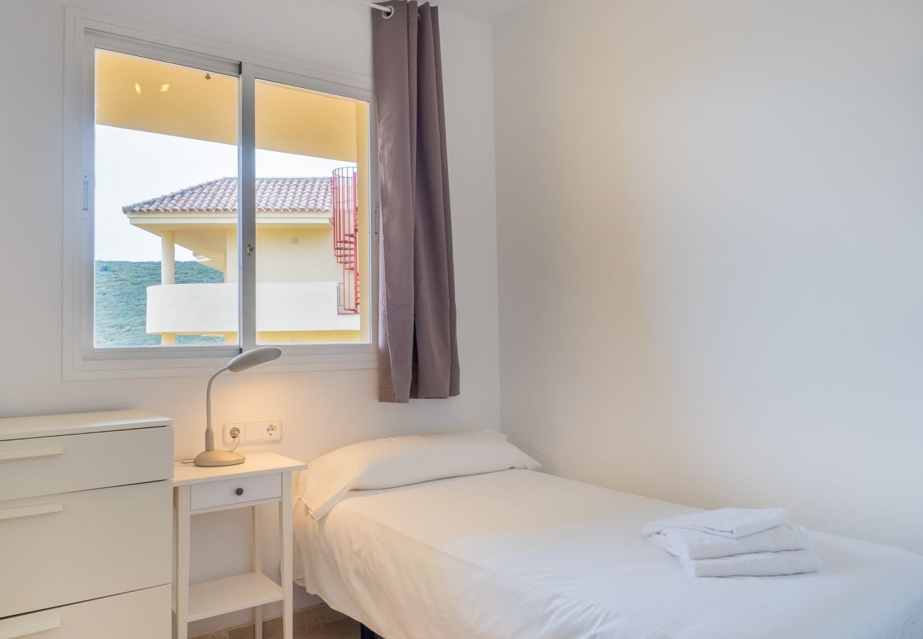 Apartamento en Manilva - Alboran Hills 2263