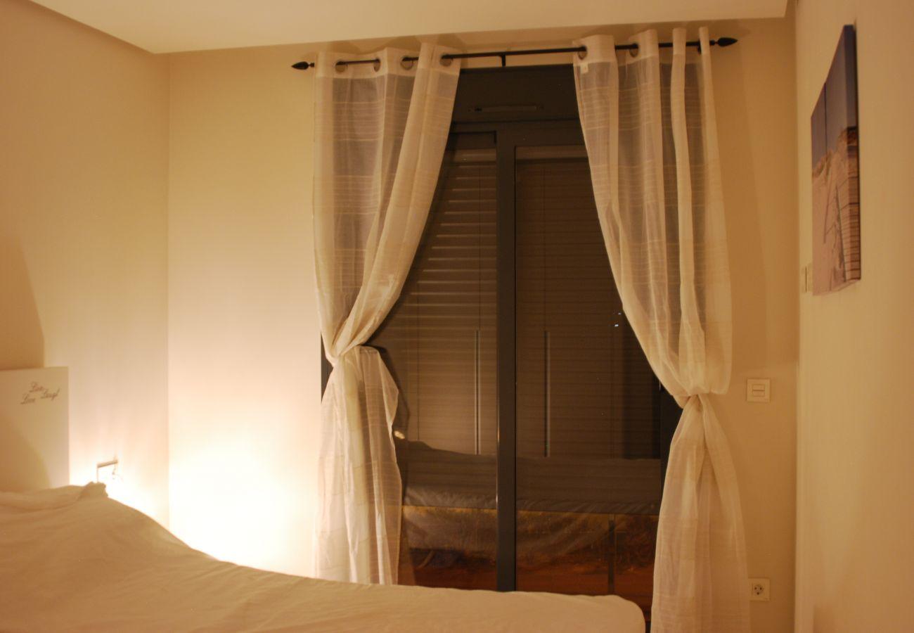 Apartamento en Orihuela Costa - 3011 Residencial Egeo 3011