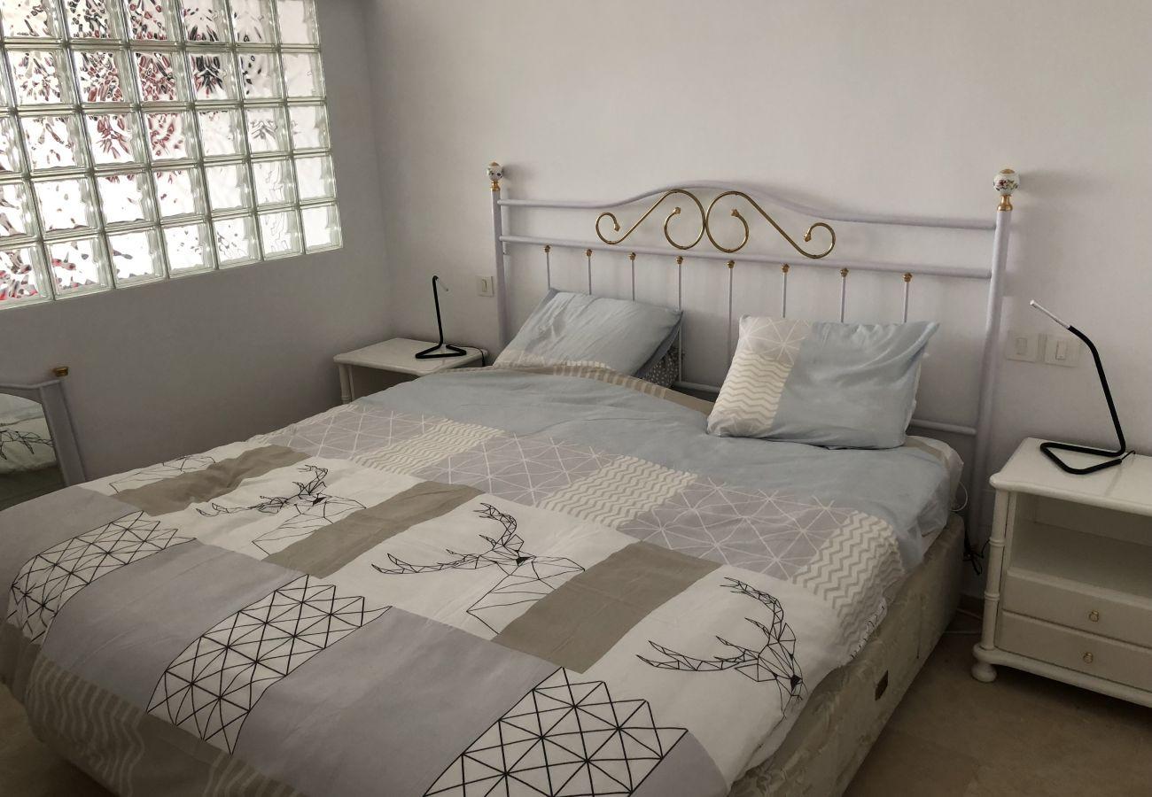 Apartamento en Manilva - Fuente de la Duquesa 2274