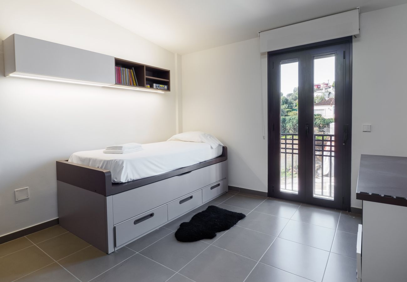 Villa en Estepona - Villa Maya 2310