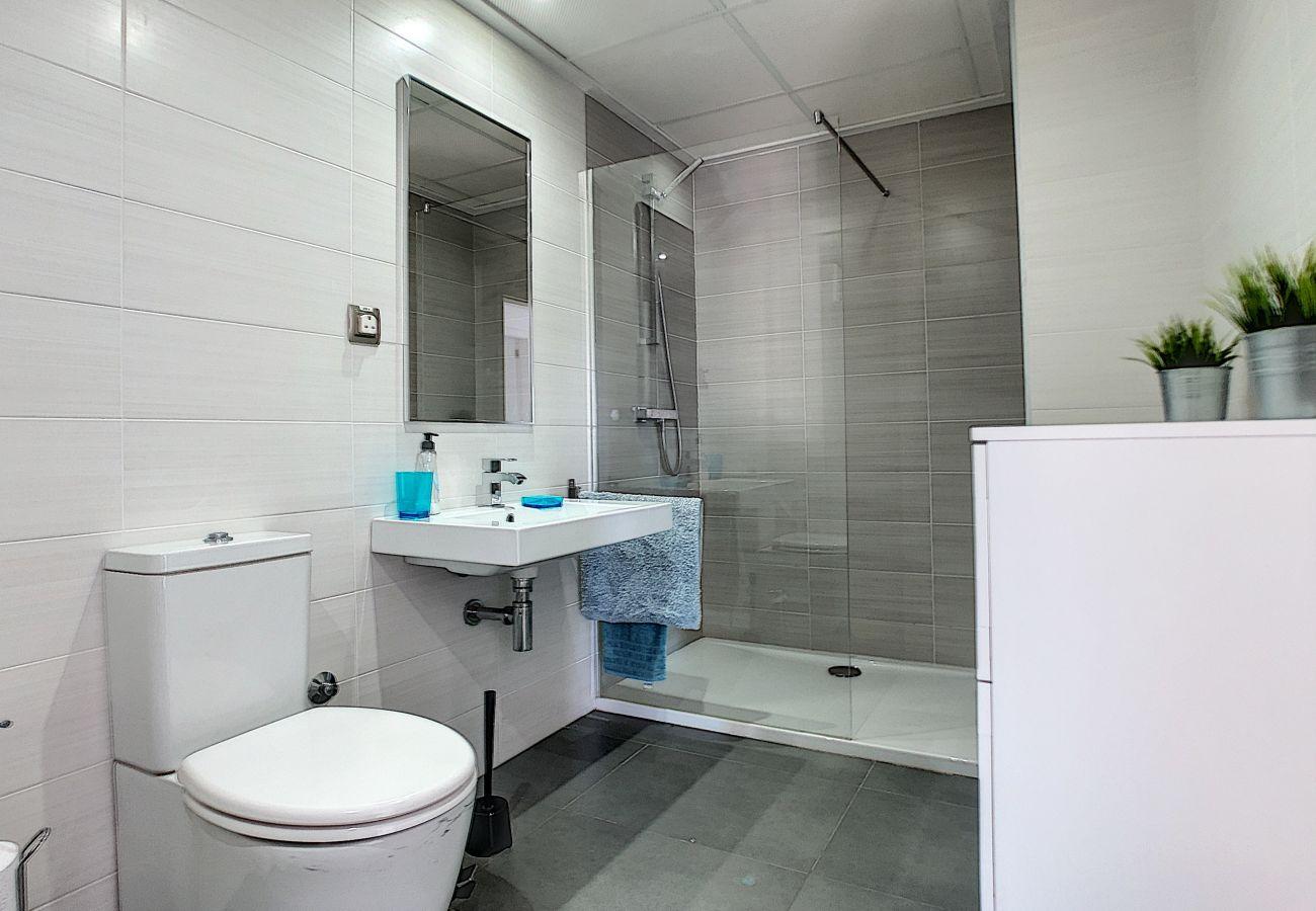 Apartamento en Orihuela - 3077 RES AZAHAR GARDEN
